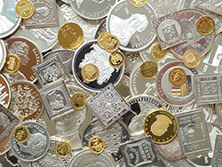 gold-silver-coins-1024x768